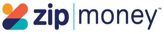 zip money australia logo